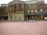 Buckinham Palace 3